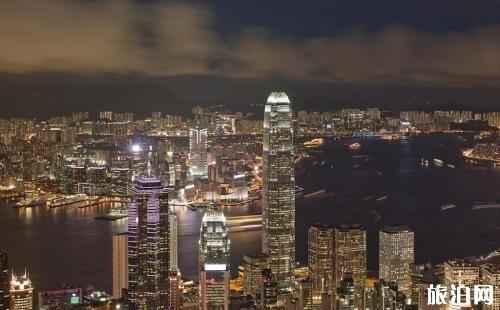 2018 香港到珠海直通巴士时间表+费用 香港到珠海直通巴士乘坐攻略