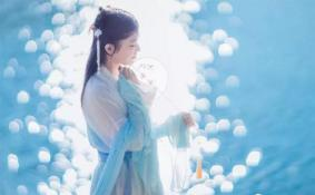2018年七夕情人节广州文化公园有什么活动