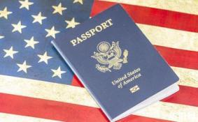 2018年9月11日美国最新签证规定