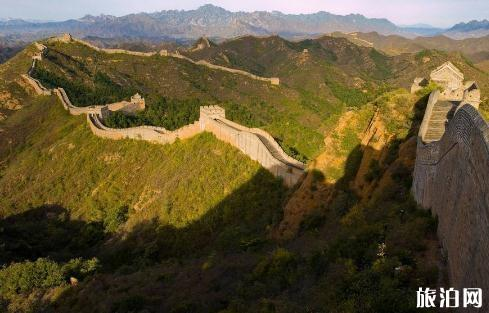 山东森林旅游年票_北京什么时候最热 北京最热的时候是几月份_旅泊网
