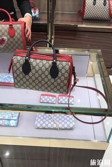 海南离岛免税和香港购物哪个更好