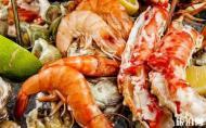 青岛吃饭还宰客吗 9斤螃蟹收900元是青岛哪家饭店