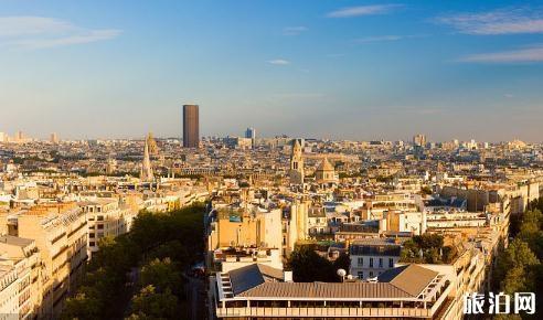 法国、葡萄牙、西班牙哪个国家签证更好办