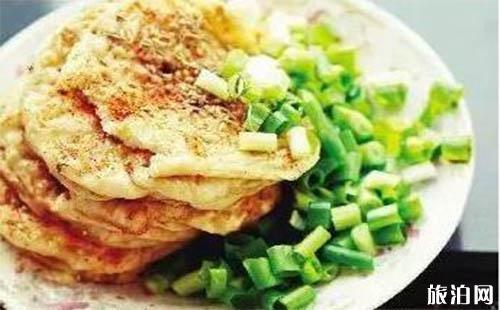 绥化有什么好吃的 绥化特色美食有哪些