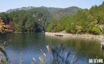 湖北避暑胜地其实非常丰富,因为这里拥有大量的原始森林和江河湖泊,也是江南水乡的最佳之地,那么夏季炎热,湖北哪些真正意义上