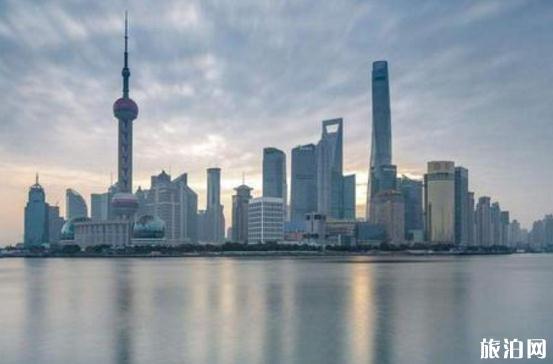 2018中國國際進口博覽會門票價格+舉辦時間+地點+常見問題