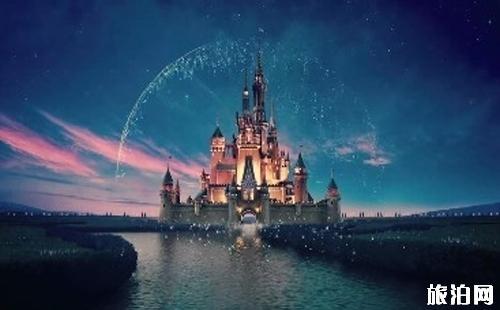 上海迪士尼和香港迪士尼的区别 上海迪士尼和香港迪士尼哪个好