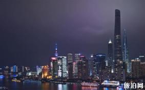2018台风温比亚最新消息 台风温比亚对浙江上海旅游有哪些影响