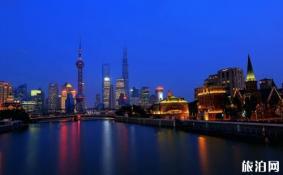 2018台风温比亚会影响上海的航班吗 暴雨天适合去上海旅行吗