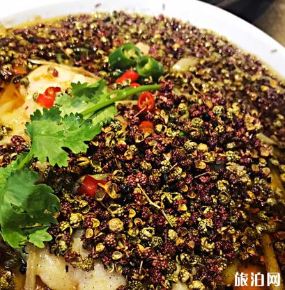 上海适合约会的餐厅有哪些 上海七夕去哪吃饭