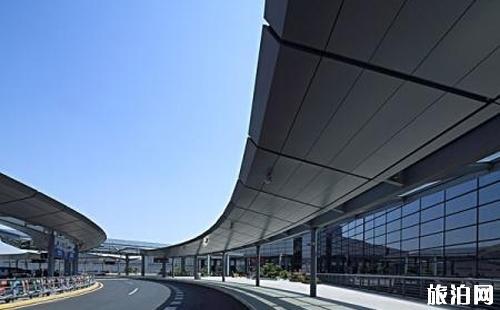 2019上海虹桥机场停车场收费标准+停车流程 上海虹桥机场2号航站楼P6停车场还能停车吗