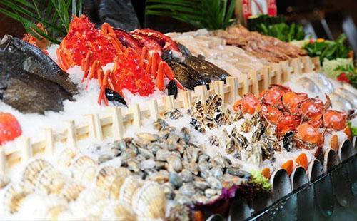 山东和大连哪里的海鲜更好吃