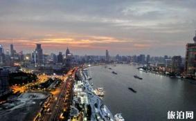 2018年上海旅游节时间+地点+活动