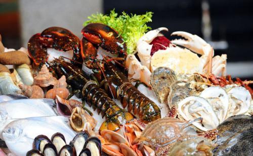 北海海鲜市场哪里便宜 北海吃海鲜哪里不宰客