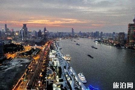 2018年9月-10月上海旅游节半价景点名单