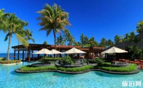 斐济跳伞多少钱 斐济在哪里可以预约到高空跳