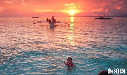 孩子几岁适合旅行 出国旅游适合带几岁的孩子