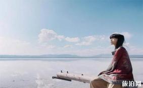 青海旅游摄影攻略