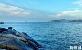 我们来了东山岛拍摄地在哪里 我们来了东山岛拍摄介绍