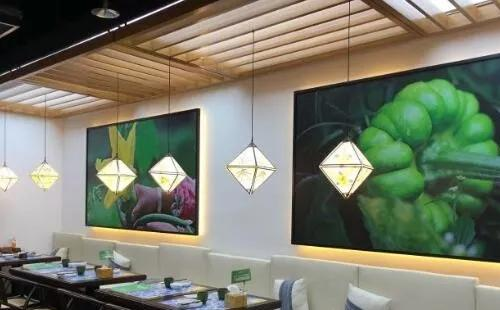 武汉特色美食餐厅推荐 武汉网红美食店有哪些