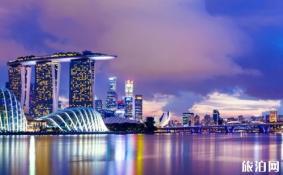 带孩子去新加坡要带什么东西 新加坡适合带孩子去吗
