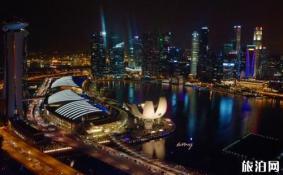 去新加坡手机怎么上网