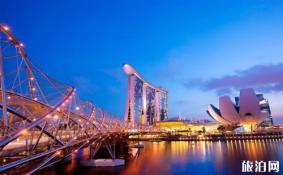 在新加坡怎么样坐