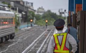 台湾铁路值得体验