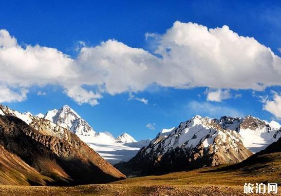 9月份去新疆旅游穿什么衣服