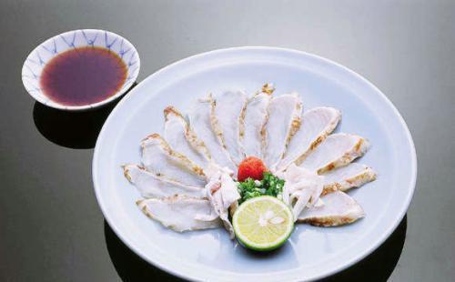 日本河豚料理多少钱 日本河豚好吃吗