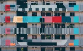 新加坡星期二下午公寓在哪2018