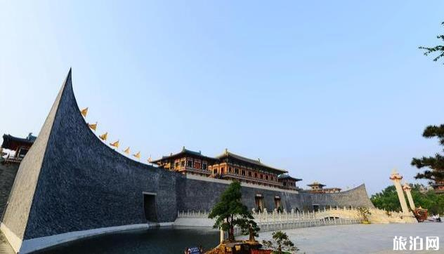 武汉周边自驾游三日游攻略