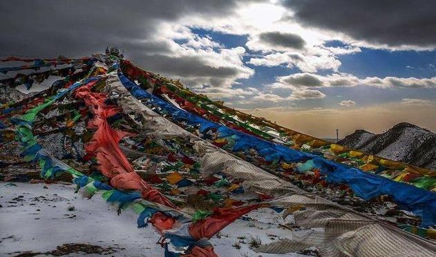 2018年10月16日之后西藏116家景区全免门票