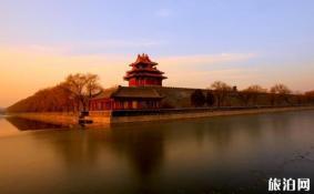 北京住哪里旅游方便 北京游玩住哪里最方便