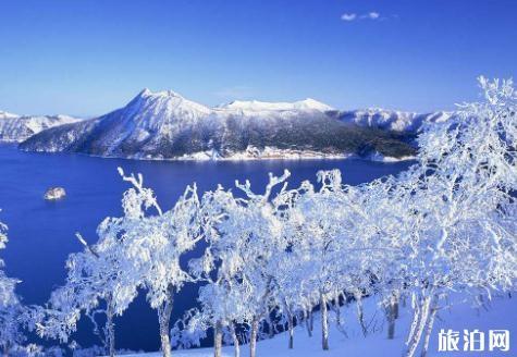 地震后的北海道还能去旅游吗
