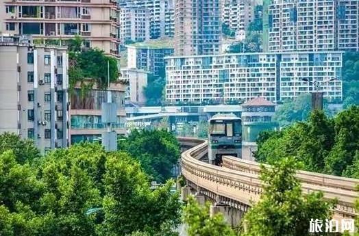 2018国庆西安出发自驾游线路推荐