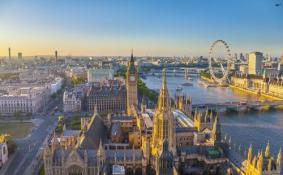 英国留学面签注意事项 英国留学需要免签吗