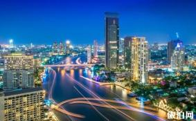 廊曼机场到曼谷市区要多久 2018曼谷廊曼机场到市区怎么走