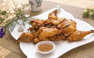 新疆有哪些特色美食 新疆有哪些菜比较好吃