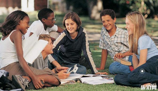 美国留学GPA低怎么办