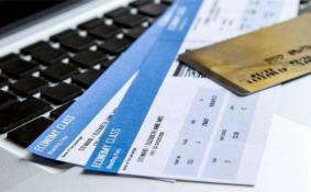 昆明泸州杭州机票查询 昆明到泸州机票价格