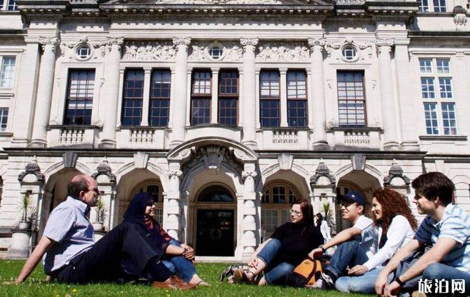 留学什么专业好就业 留学专业高就业排名