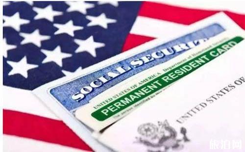 申请美国绿卡及排期期间哪些事情不能做