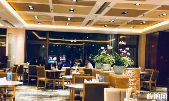 北京海鲜自助餐厅推荐 北京海鲜自助餐厅哪家好