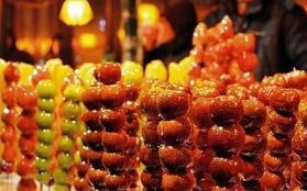 哈尔滨有哪些好吃的特色美食