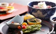 去日本吃什么好吃的 日本必吃美食攻略