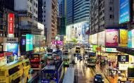 香港美食推荐 香港好吃的美食在哪里