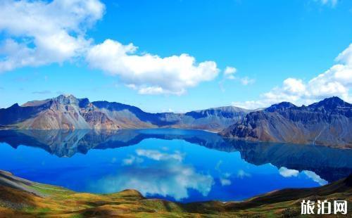 长白山天池旅游价格 长白山天池可以靠近吗