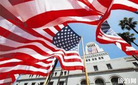 美国F2A签证 面试技巧+注意事项