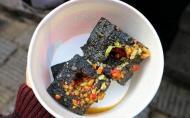 长沙最好吃的臭豆腐在哪里 长沙在哪里能吃到最正宗的臭豆腐